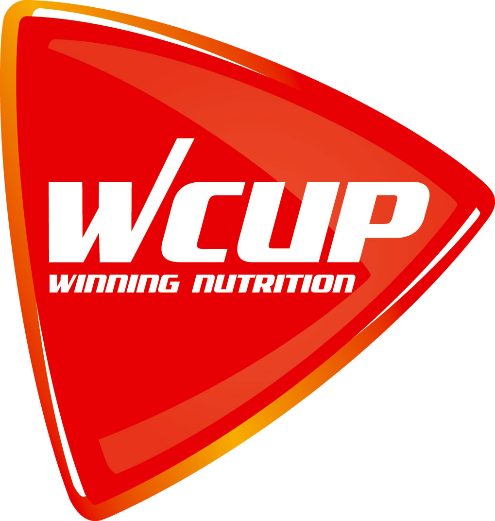 Wcup nutrition